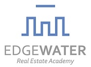Edgewater Real Estate Academy